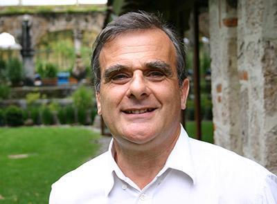 「実践型」海外ボランティア・インターンシップ専門家プロジェクトアブロード創業者 Peter Slowe博士