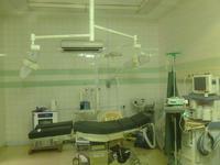 Van verpleegkunde in Ghana tot verloskunde in Maastricht
