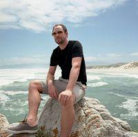 Greg Thomson – ny verkställande direktör för Projects Abroad