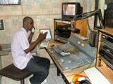 Radio Teranga
