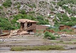 Projects Abroad in Peru – Update