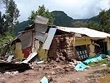 Projects Abroad in Peru - Update