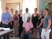 Legal Triumph for Projects Abroad Volunteers