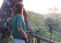 Taricaya reinforces its status as a global biodiversity hotspot