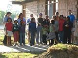 Orphanage group