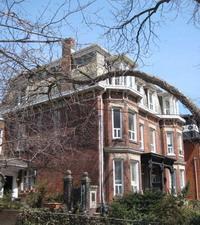 Toronto Open House