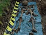 Volunteers needed in Romania for special Archaeology project