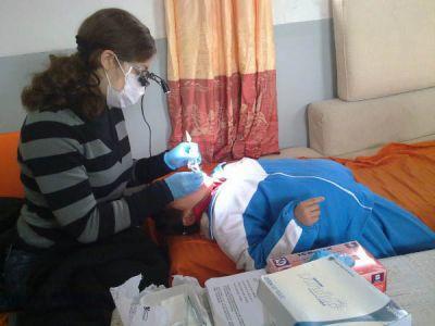 Dentistry PRO Volunteer in China