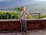 University of Louisville student gains PT experience in Nepal