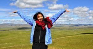 Emily Ho-Tai