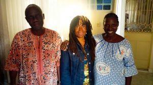 Ofosuwa Abiola