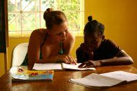 Pen pal initiative aims to increase child literacy levels