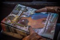 The Cochabanner celebrates 10 years of journalism internships in Bolivia