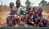 Voyagez autrement: Zoom sur les objectifs de nos missions humanitaires