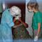 Nyhetsbrev från Togo - Rosie Rand