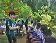 欢迎参加2018年Projects Abroad高中生志愿营