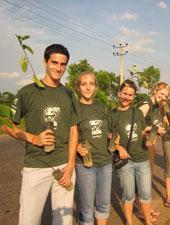 Settimana per lo sviluppo sostenibile - Newsletter n. 4