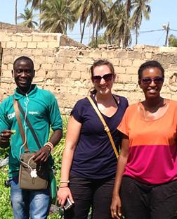Turismo responsabile: fa' la scelta giusta - Newsletter Agosto n.2/2014