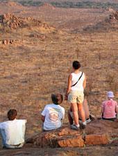 Campi Volontariato ambientale, Stage all'estero, Incontri informativi - Newsletter febbraio n. 2/2014