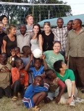 Dai una svolta al tuo 2013: fai esperienza all'estero! - Newsletter gennaio
