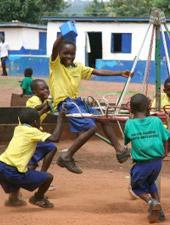 Il nuovo sito di Projects Abroad per il volontariato internazionale - Newsletter n. 9