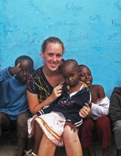 Vietnam, Tanzania, Missioni Umanitarie - Newsletter n. 6