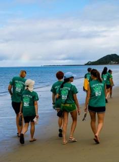 Volontariato quest'estate: sei ancora in tempo per partire - Newsletter Giugno 2017
