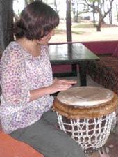 Nuovi progetti in Togo, Bolivia e Senegal - Newsletter n. 3