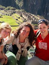 Viaggi Volontariato e Stage: ancora in tempo per quest'estate! - Newsletter n. 5