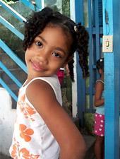 Brasile, un viaggio che ti cambia la vita! Newsletter n. 11