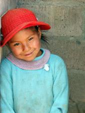 Il Perù ha bisogno della vostra partecipazione - Newsletter n. 19
