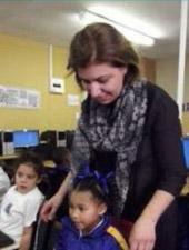 Incontri informativi, Patrizia volontaria del mese in Sudafrica, Volontariato nelle scuole - Newsletter ottobre 2013