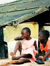 Dopo l'estate, nuovi propositi di volontariato internazionale - Newsletter n. 10