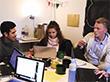 프로젝트어브로드 봉사활동 성과