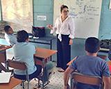 Wolontariat jako najlepsze dni życia | Otworzyliśmy nowe projekty