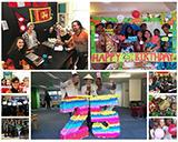 Projects Abroad obchodzi swoje 25 lecie!