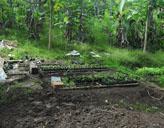Arbeit auf den Galapagos Inseln