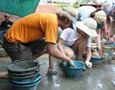 Im Khmer - Projekt