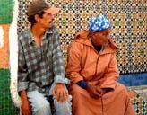 In Rabat