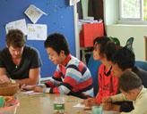 Hanoi Friendship Village