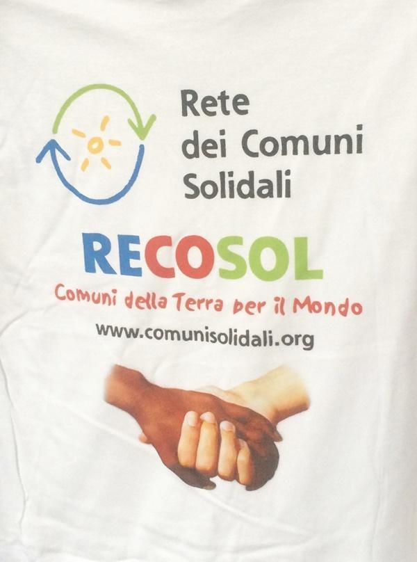 Banner fra vores samarbejdspartner Recosol