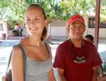 Coaching Volunteer