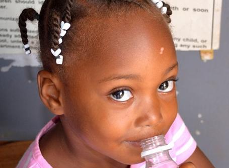 Santé publique au Belize