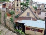 Volontariat en mission humanitaire à Madagascar