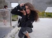 Stagiaire en photographie