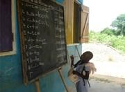 Mission Enseignement des langues