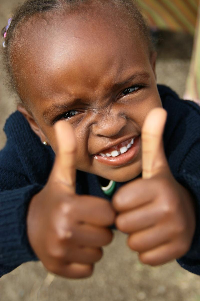 Bénévolat aide à l'enfance