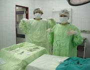 Stage di Medicina in Argentina