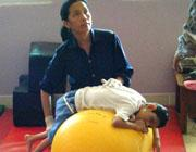 Stage di Medicina in Cambogia