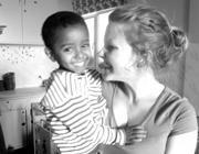 Missioni umanitarie